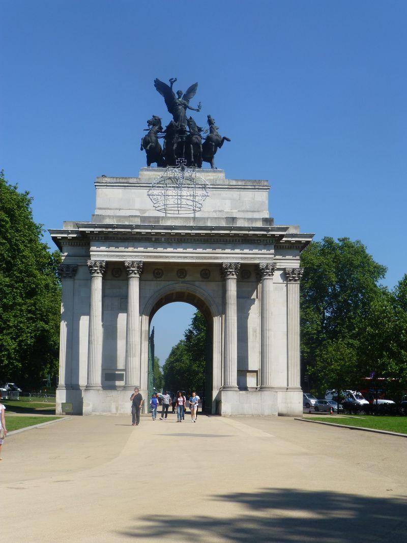 UK - Day 7 021