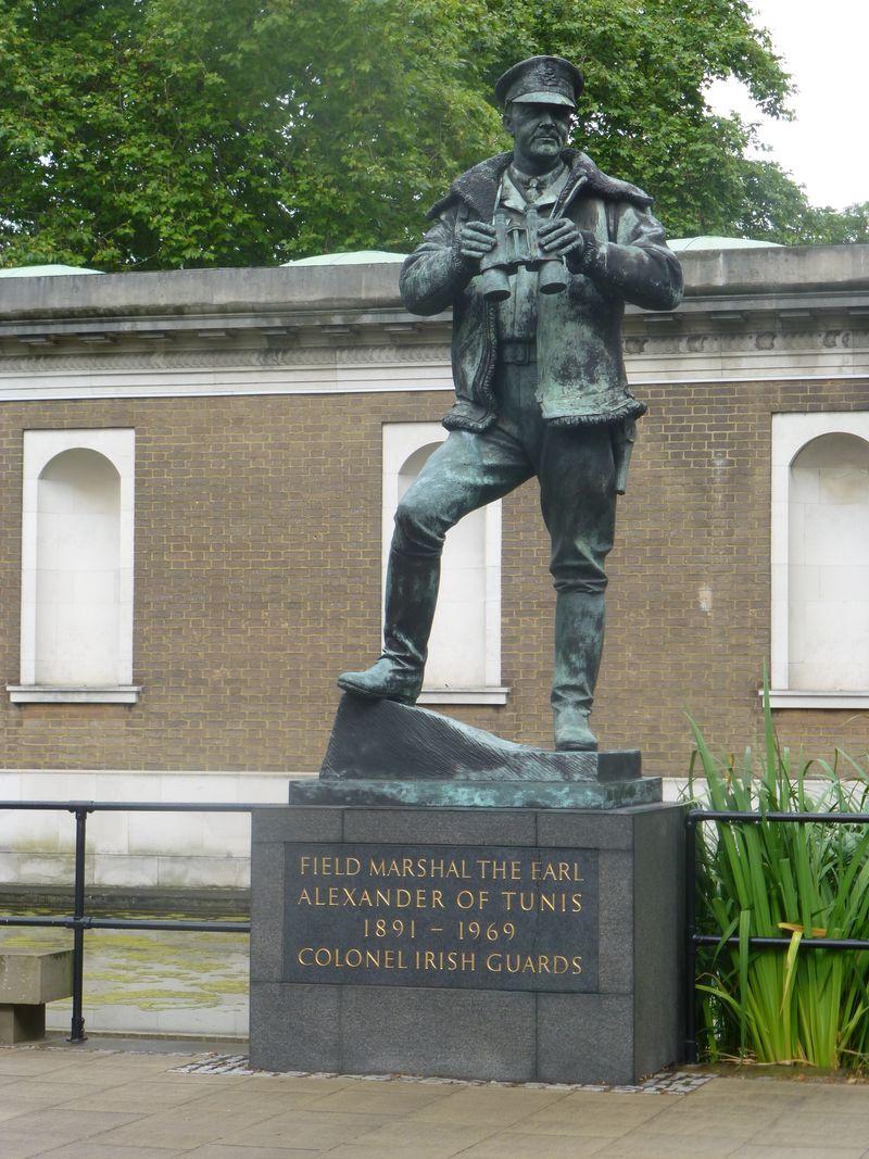 UK - Day 14 001